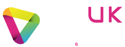 FMUK Group Logo